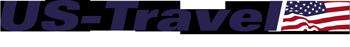 us-travel.no - velkommen Logo
